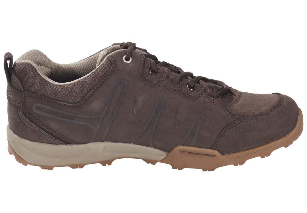 Chaussures Vaude marron homme LMlgb5
